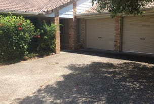 38 James Cook Drive, Sippy Downs, Qld 4556