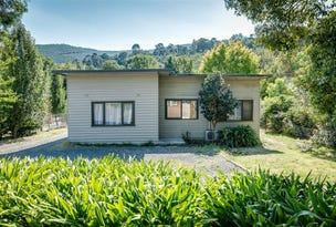 17 Edward Street, Upper Ferntree Gully, Vic 3156