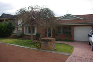 46 CONSTANTINA CIRCUIT, Goulburn, NSW 2580