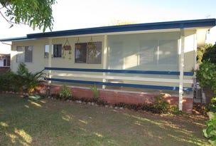 75 Horseshoe Bay Road, Bowen, Qld 4805