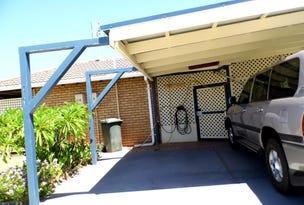 15/123 Point Leander Drive, Port Denison, WA 6525