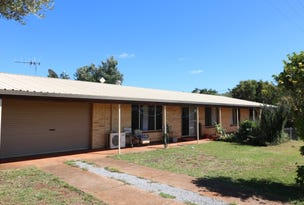 123 Lucketts Rd, Doolbi, Qld 4660