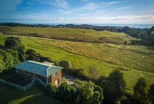 72 Woniora Road, Shorewell Park, Tas 7320