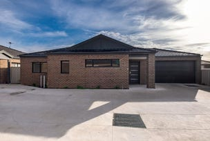 3/2 Candlebark Place, Melton West, Vic 3337