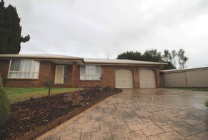 18 Glenferrie Close, Mount Gambier, SA 5290
