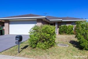 28 Bunya Pine Court, West Kempsey, NSW 2440