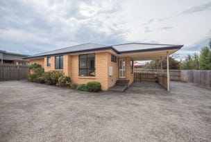 7B Madison Ave, Brighton, Tas 7030