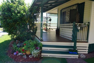 142 Rosewood Drive, Valla Beach, NSW 2448