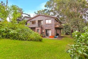 1/25 Bellevue Cresent, North Avoca, NSW 2260
