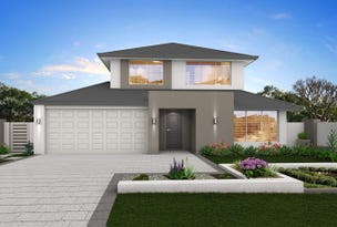 1 Address Upon Request, Melville, WA 6156
