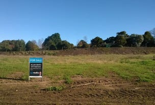 Lot 22, 0 John Powell Drive, Mount Gambier, SA 5290