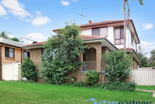 9 Duncansby Crescent, St Andrews, NSW 2566