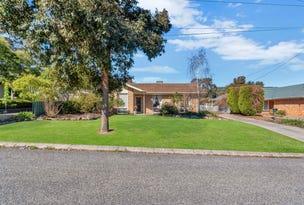 13 Linton St, Banksia Park, SA 5091