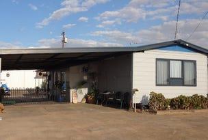 106 John Lewis Drive, Port Broughton, SA 5522