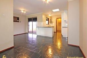 3 Torben Road, Aberfoyle Park, SA 5159