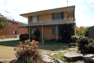 1/187 MARY STREET, Grafton, NSW 2460