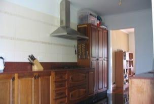 32 Wongabel Street, Kenmore, Qld 4069