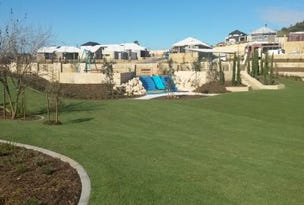 lot 706 Sumich Gardens, Coogee, WA 6166