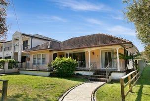 20 Ritchie St, Sans Souci, NSW 2219