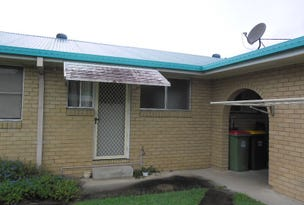 5/2 Bennett, Casino, NSW 2470