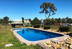 3507 Pringles Way, Lawrence, NSW 2460