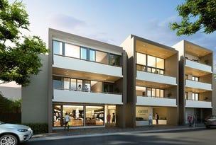 5 & 12 /29 Myrtle Street, Crows Nest, NSW 2065