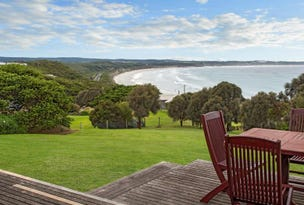 10 Panoramic Drive, Cape Bridgewater, Vic 3305