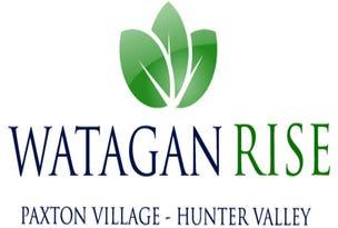 LOT 402 Proposed Road   Watagan Rise, Paxton, NSW 2325