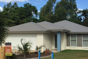 17 Shelly Court, Mission Beach, Qld 4852