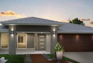 LOT 65 Franken Place, Heathwood, Qld 4110