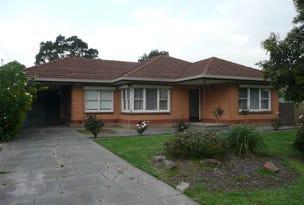 13 Lamary Avenue, Paradise, SA 5075