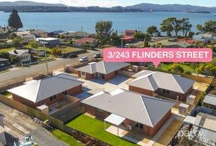 3/243 Flinders Street, Beauty Point, Tas 7270