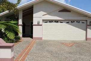 48 Keating Street, Tannum Sands, Qld 4680