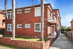 3/50 McCourt Street, Lakemba, NSW 2195