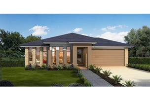 Lot 134 Proposed Road, Spring Farm, NSW 2570