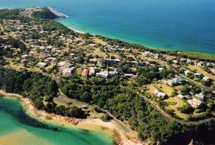 4/6 Reid St, Merimbula, NSW 2548