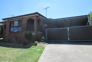 165 Banks Drive, St Clair, NSW 2759