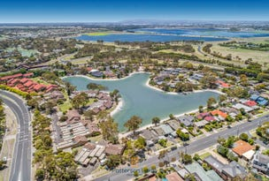 3/75-93 Gladesville Boulevard, Patterson Lakes, Vic 3197