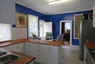4325 Bruxner Highway Woodview via, Casino, NSW 2470