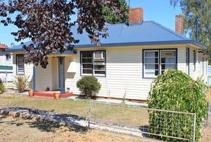 99 Winton Street, Tumbarumba, NSW 2653