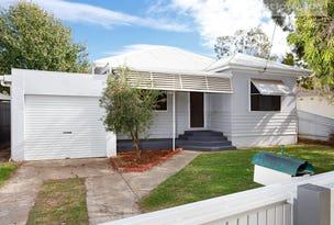 50 Shaw Street, Wagga Wagga, NSW 2650