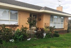 905 Exford Road, Exford, Vic 3338