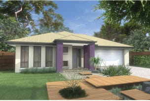 Lot 20 Winterton Place, The Ridge Estate, Yinnar, Vic 3869