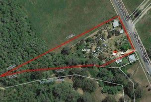 197-203 Culcairn Holbrook Road, Holbrook, NSW 2644