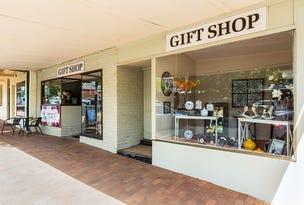 42 Binnia Street, Coolah, NSW 2843