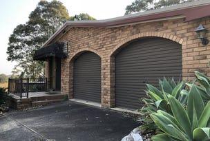 547 Comboyne Road, Wingham, NSW 2429