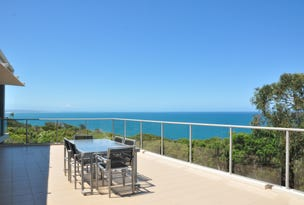 4/101-103 Cooloola Drive, Rainbow Beach, Qld 4581