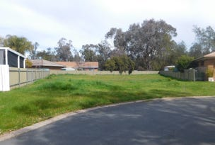 107 St Andrews Circ, Thurgoona, NSW 2640