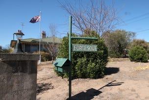 39 Marquet Street, Merriwa, NSW 2329