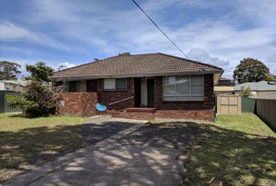 79 Kerry Street, Sanctuary Point, NSW 2540